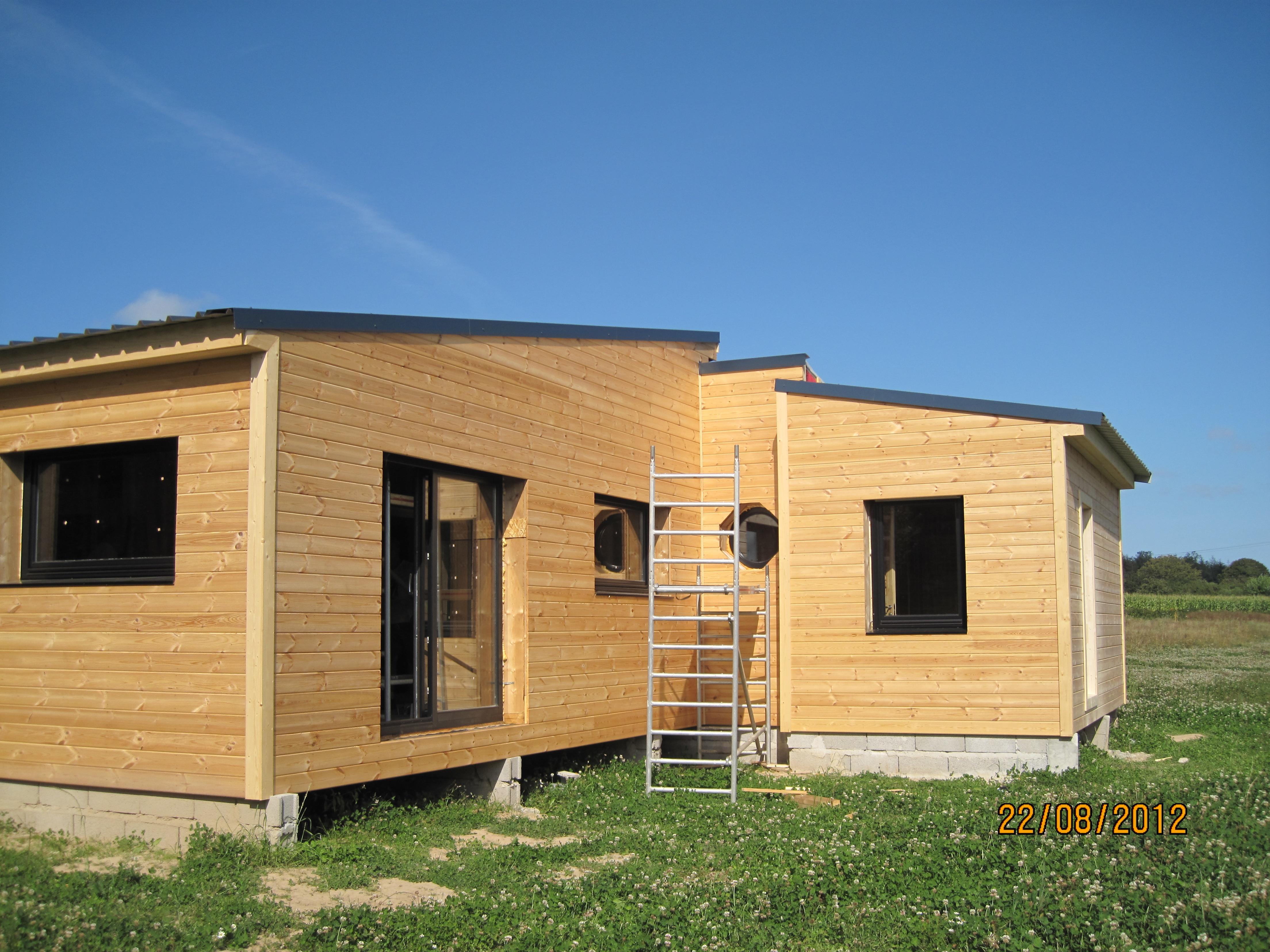 28 Panel Homes Plans Panelized Home Kits Modular